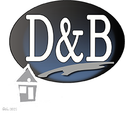 D&B Property Services